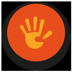 circle-logo-mw.png